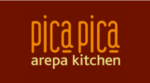Pica Pica Arepa Kitchen